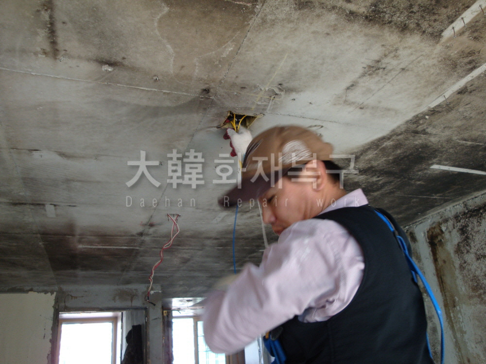 2012_1_평택SK아파트_공사사진_27
