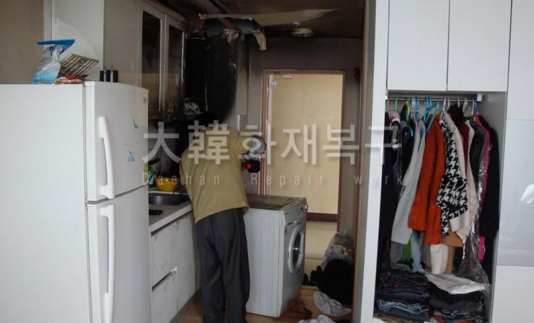 2010_4_일산보보카운티_공사사진_34