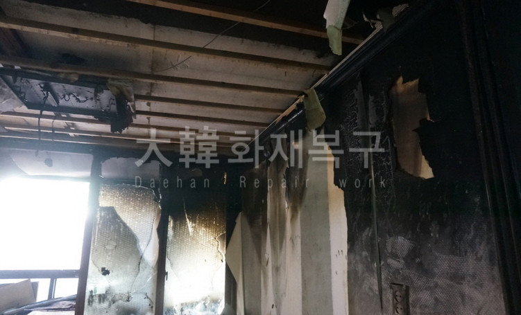 2015_1_쌍문동 미래빌라_현장사진_8