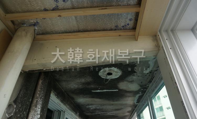 2014_10_노원구 청솔9차 아파트_공사사진_9