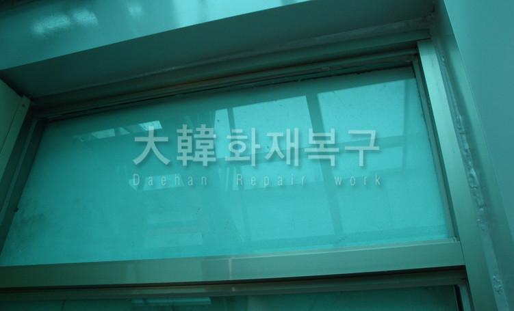 2011_4_신촌 고시원_완공사진_3