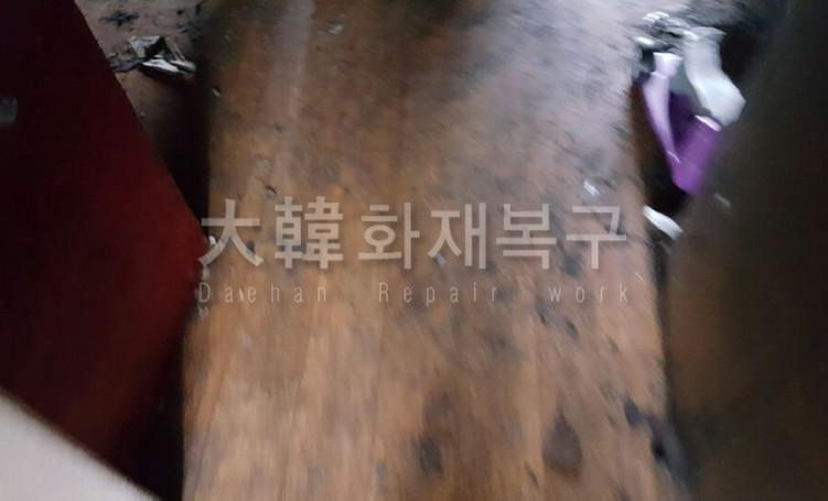 2016_12 구리 인창동 주공아파트_6