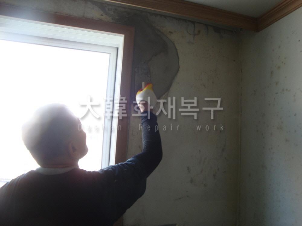 2012_9_인천 계양구 동양동 빌라_공사사진_4