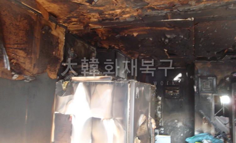 2012_10_성산 시영아파트_현장사진_1
