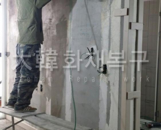 2015_1_쌍문동 미래빌라_공사사진_13