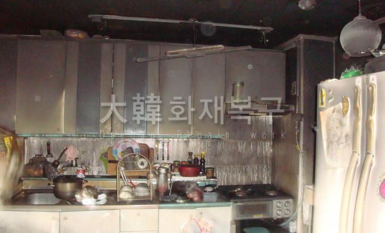 2011_5_신월동 궁전아파트_현장사진_12