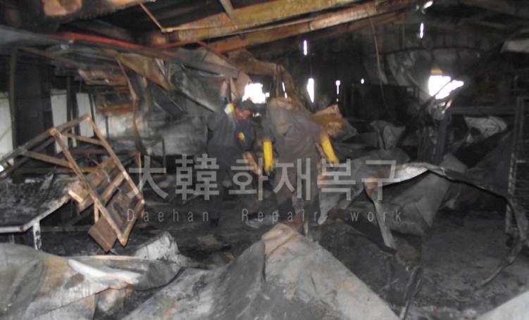2014_4_평택 서탄면 경원산업_현장사진_8