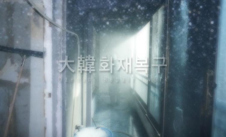 2013_11_이촌동 강촌아파트_공사사진_11