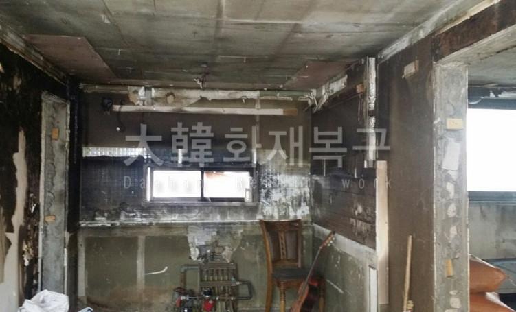 2016_2_신내동 동성3차_공사사진_10