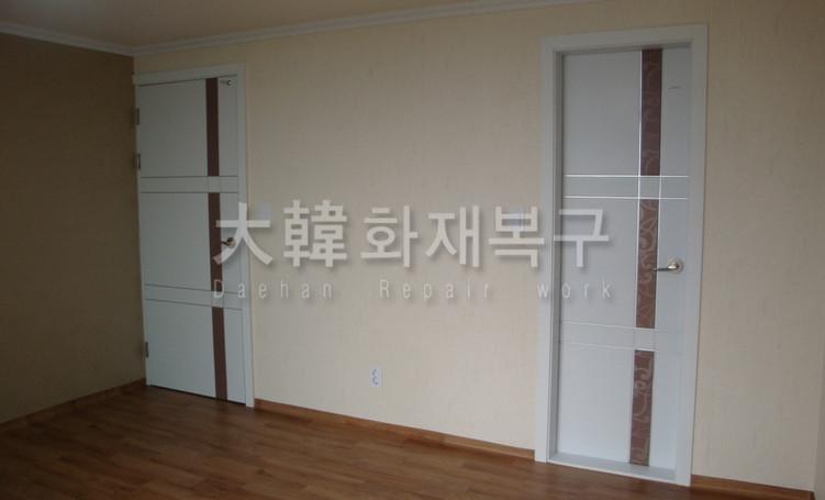 2012_5_미아동 현대아파트_완공사진_15