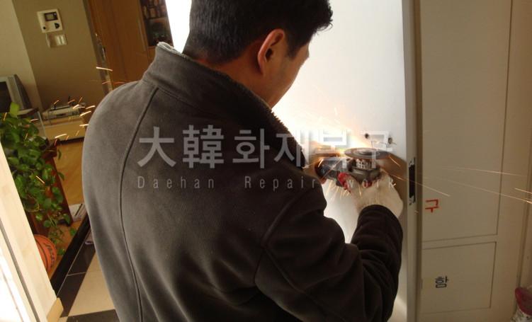 2012_1_평택SK아파트_공사사진_31