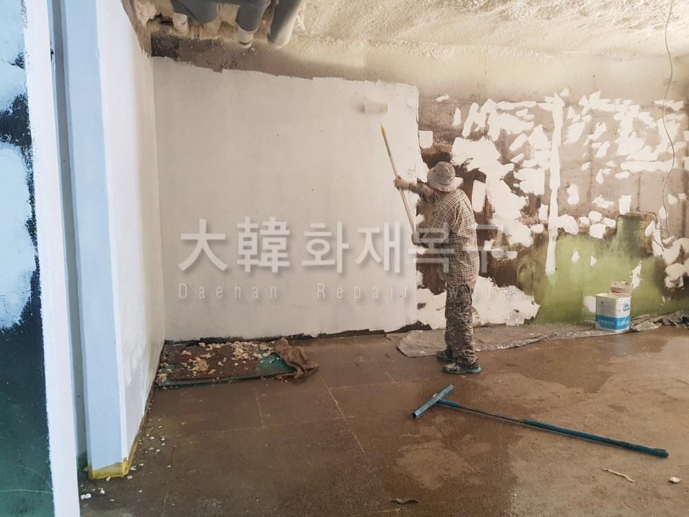 2018_5_sk뷰 아파트_공사사진_3