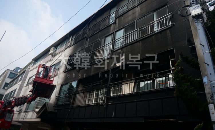 2015_10_응암동 동명홈타운_공사사진_7