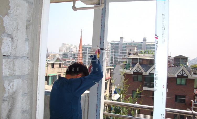 2011_5_신월동 궁전아파트_공사사진_16