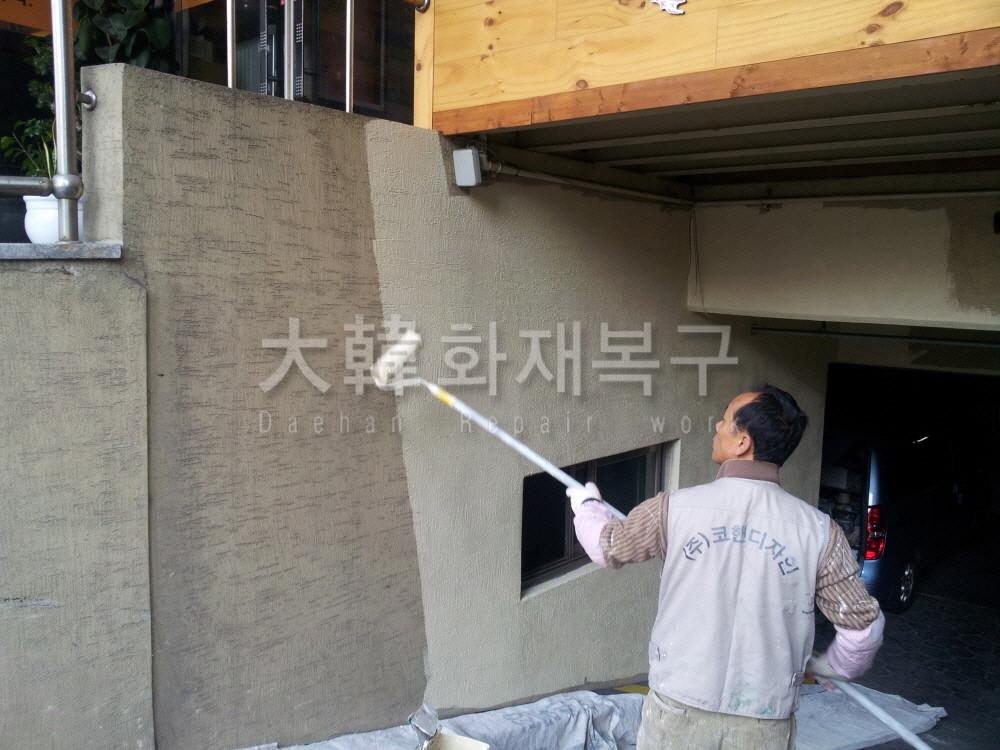 2012_10_의정부 동인빌딩_공사사진_19