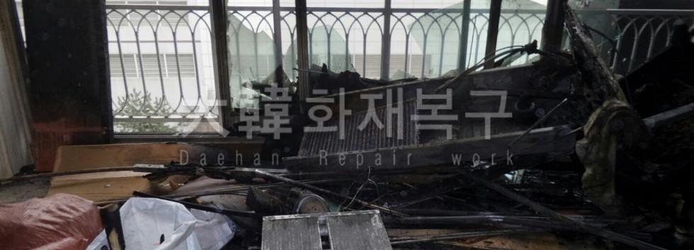 2017_12_김포 감정동 쌍용아파트_현잔사진_10