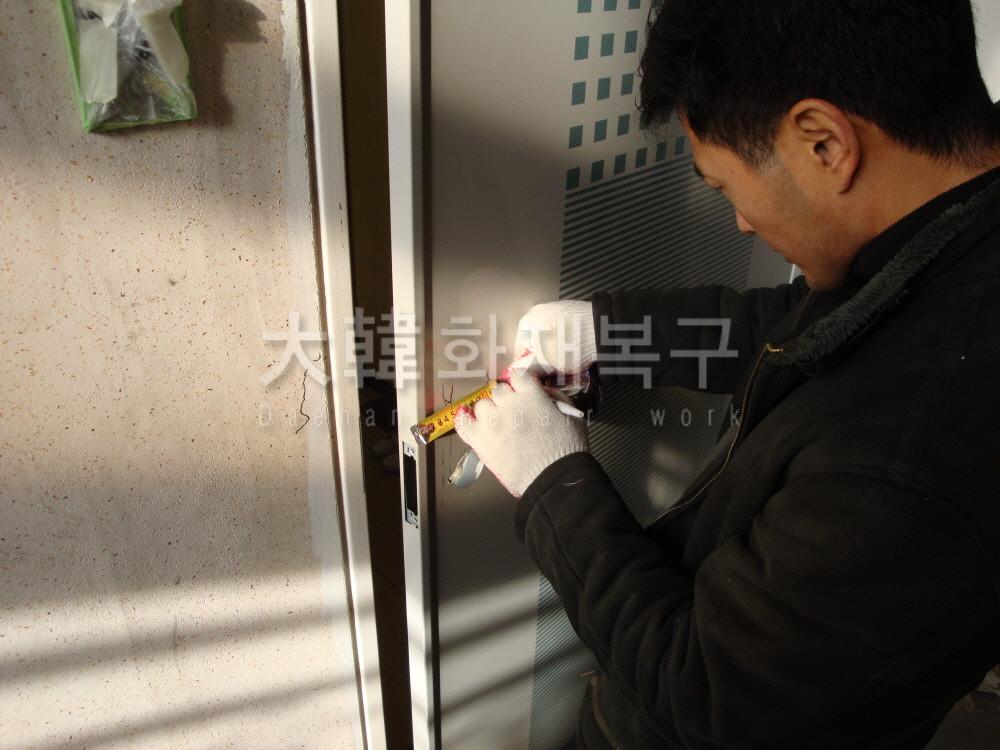 2012_1_평택SK아파트_공사사진_30