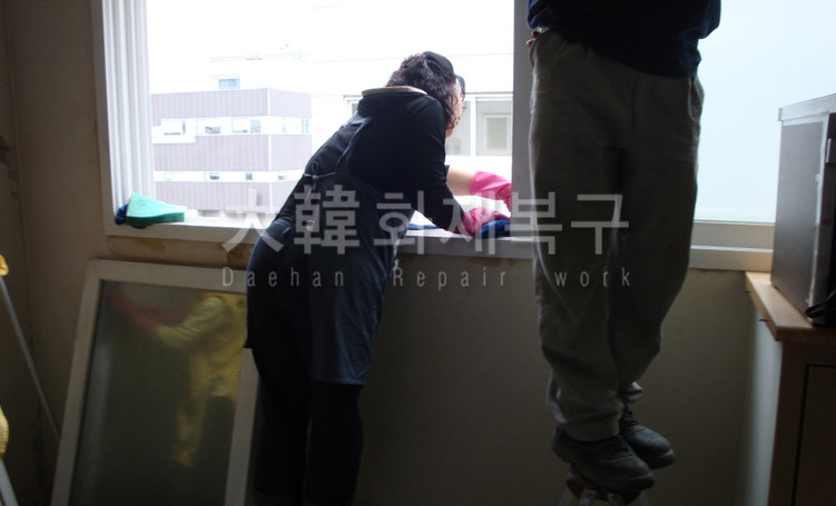 2010_4_일산보보카운티_공사사진_17
