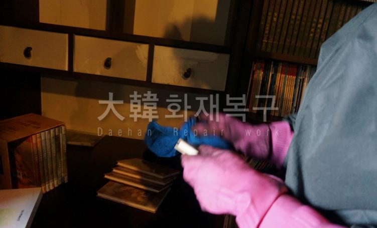 2013_5_인천 송도 푸르지오_공사사진_13