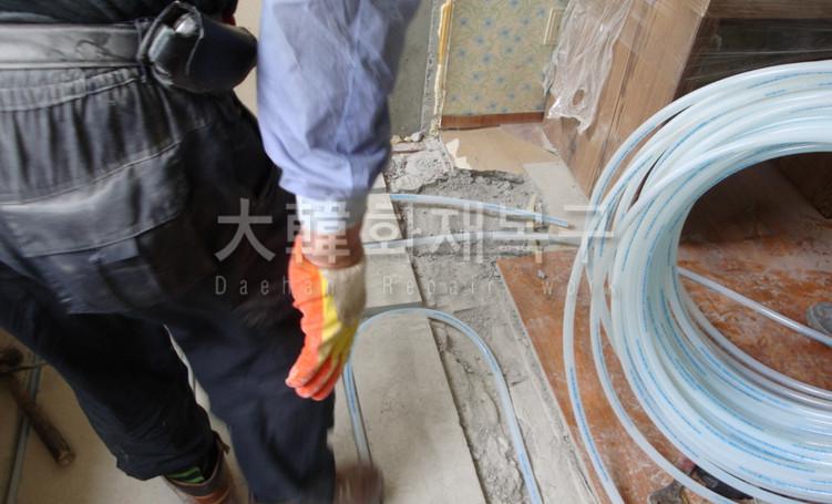 2012_1_평택SK아파트_공사사진_44