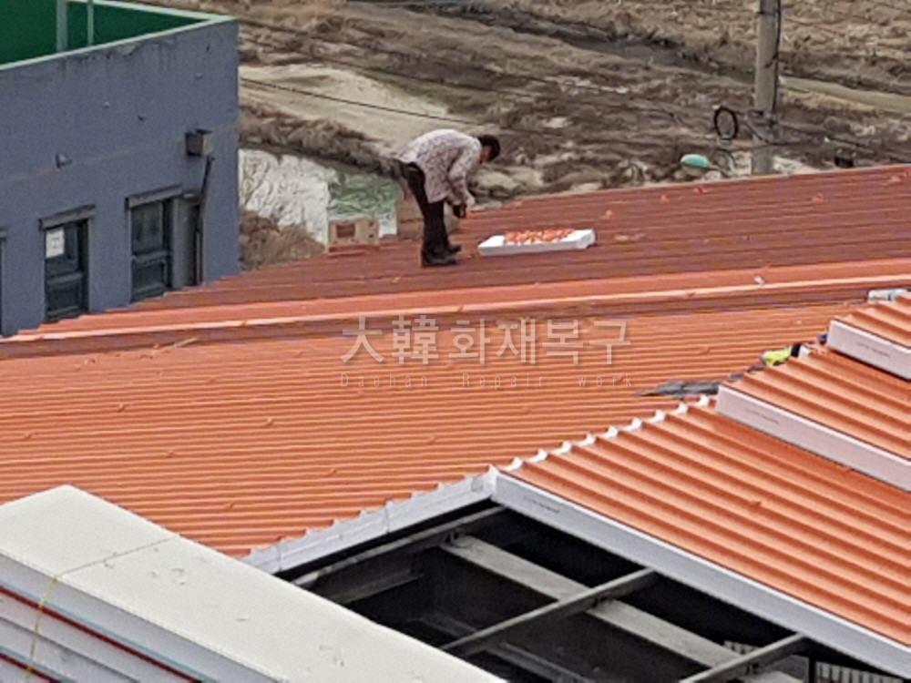 2018_1_삼도유화_공사사진_6