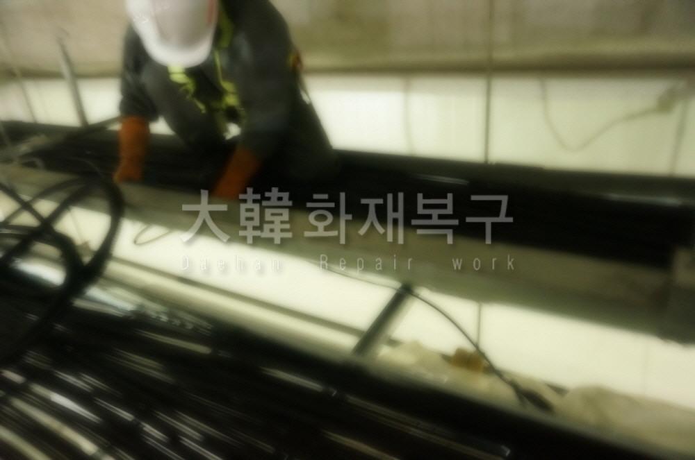 2014_1_평택소사SK아파트_공사사진_6