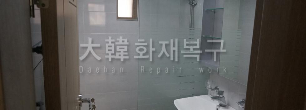 2014_3_양주백석읍은하수아파트_완공사진_7