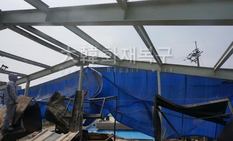 2014_4_평택 서탄면 경원산업_공사사진_15