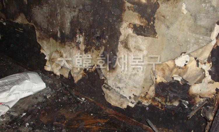 2012_5_미아동 현대아파트_현장사진_1