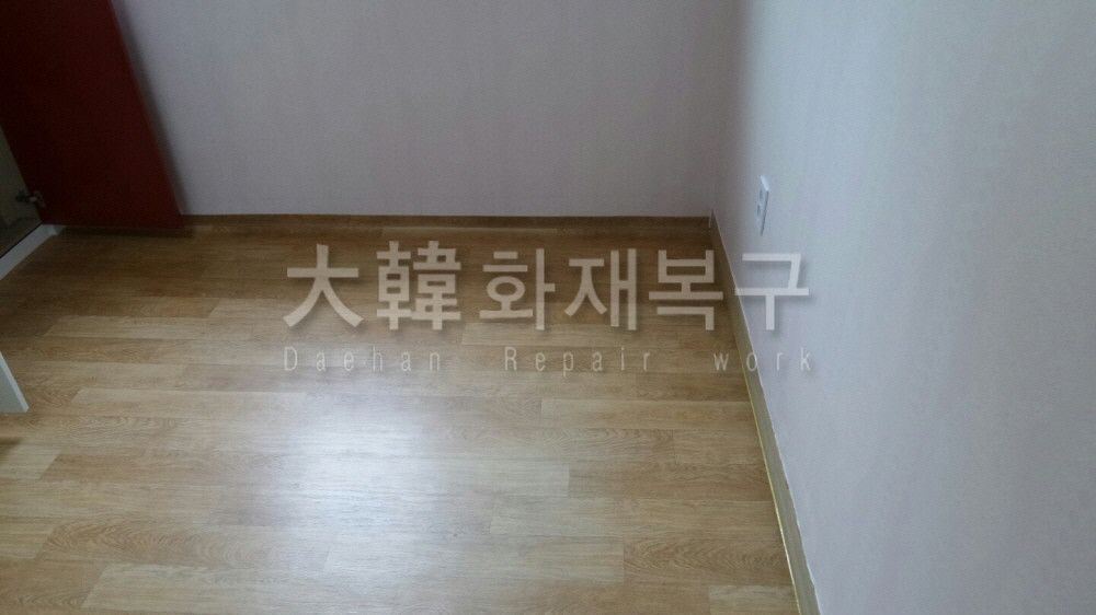 2015_7_신정동 빌라_완공사진_9
