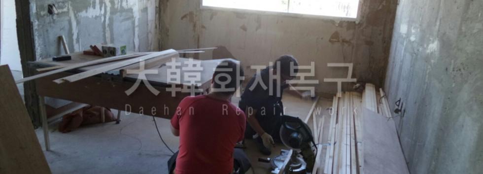 2017_5_시흥 삼화그린아파트_공사사진_4