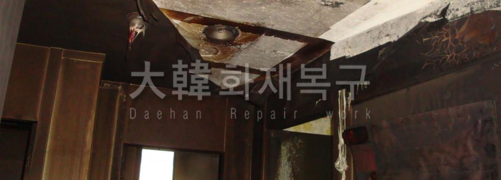 2012_9_자양동 학원_현장사진_9