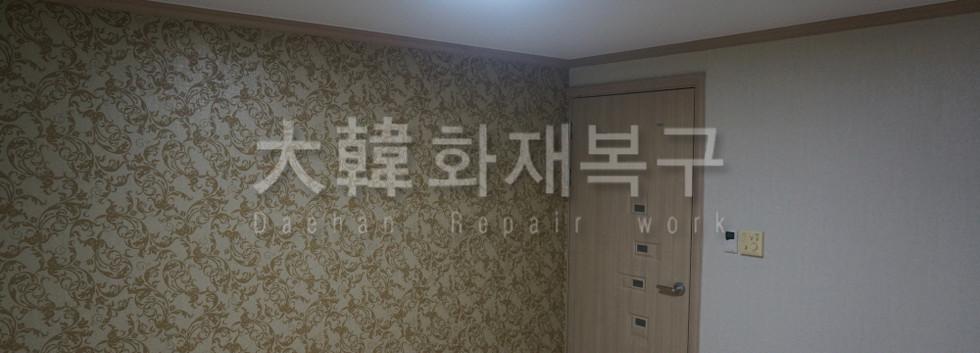 2013_7_노원구 공릉동 신원아파트_완공사진_2