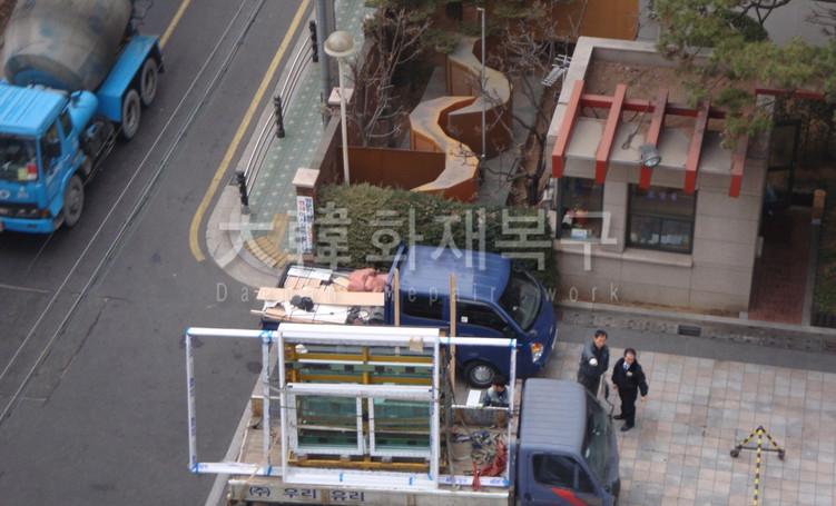 2012_1_이촌동 삼성리버스위트_공사사진_10