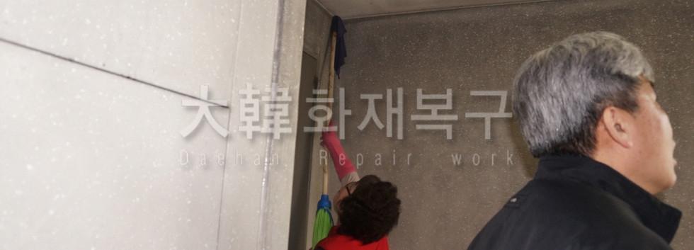 2014_4_별래동 쌍용예가 공통_공사사진_2