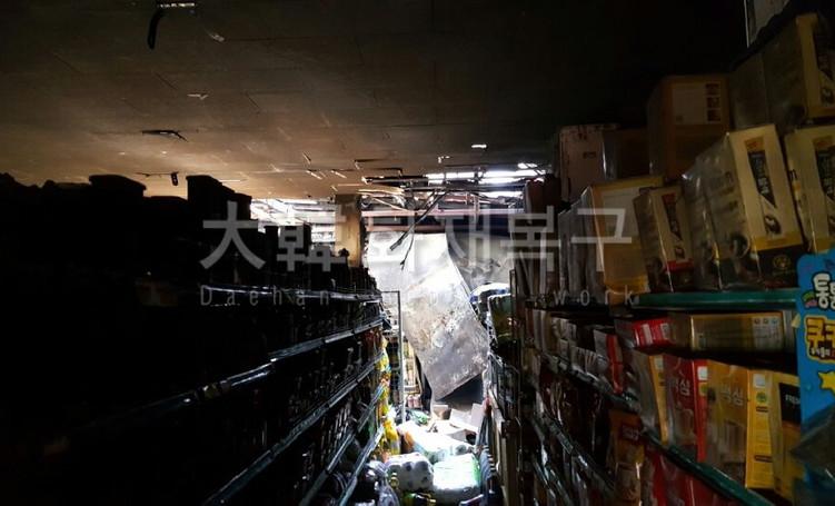 2017_3_독산동 현대마트_현장사진_2