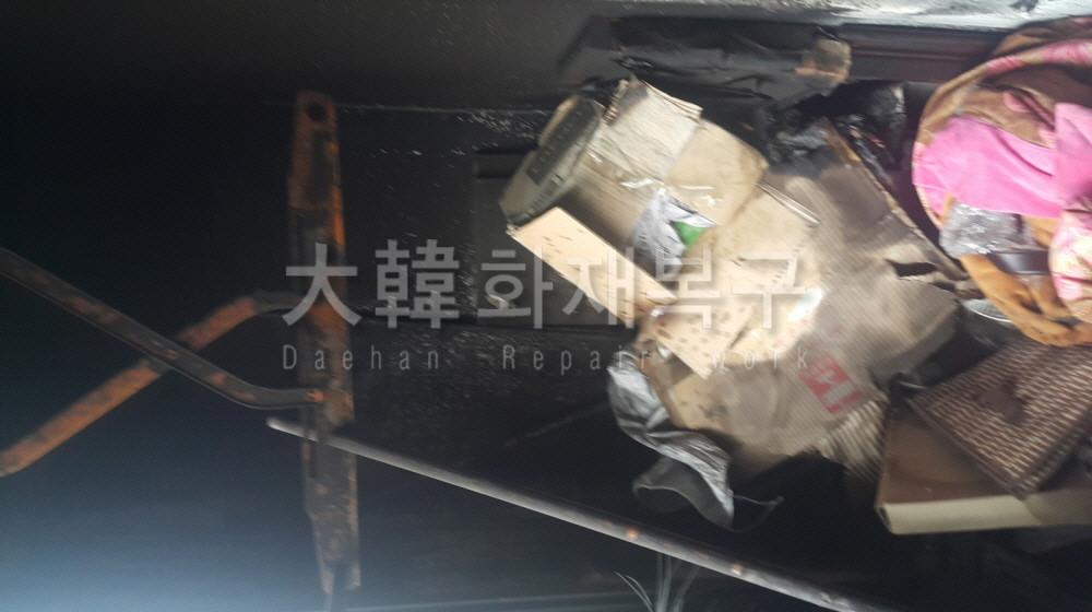2016_7_풍덕천동 보원아파트_현장사진_7