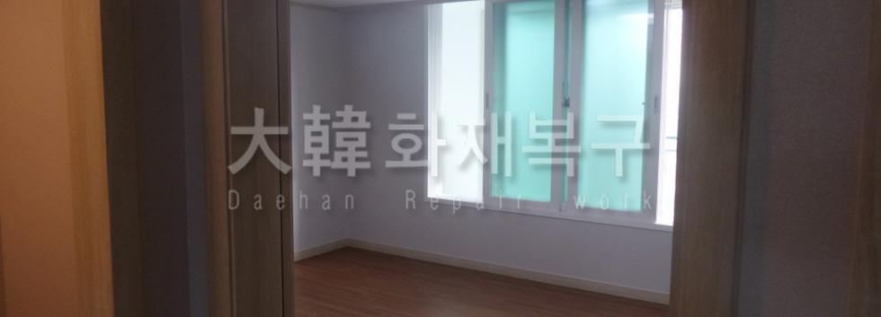 2018_7 진접 한신아파트_완공사진_7