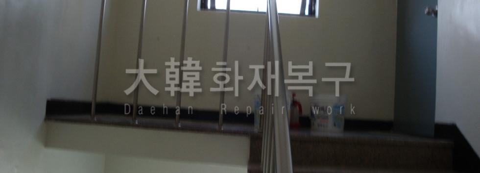 2011_5_하남시 신장동 빌라_공사사진_2