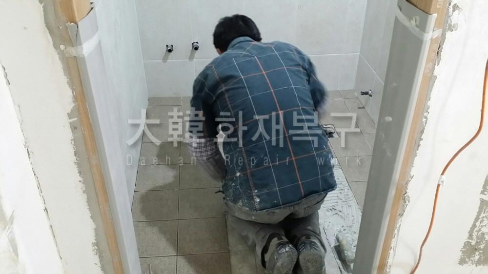 2015_11_분당 한양아파트_작업사진_7