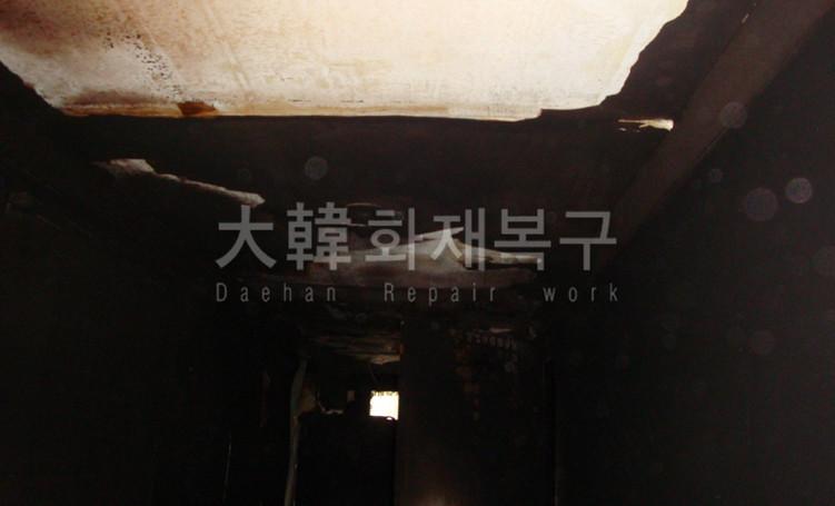 2012_2_인천 모텔_현장사진_9