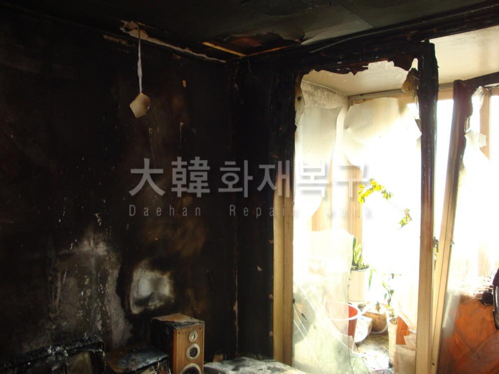 2011_1_평택 SK 아파트_현장사진_33