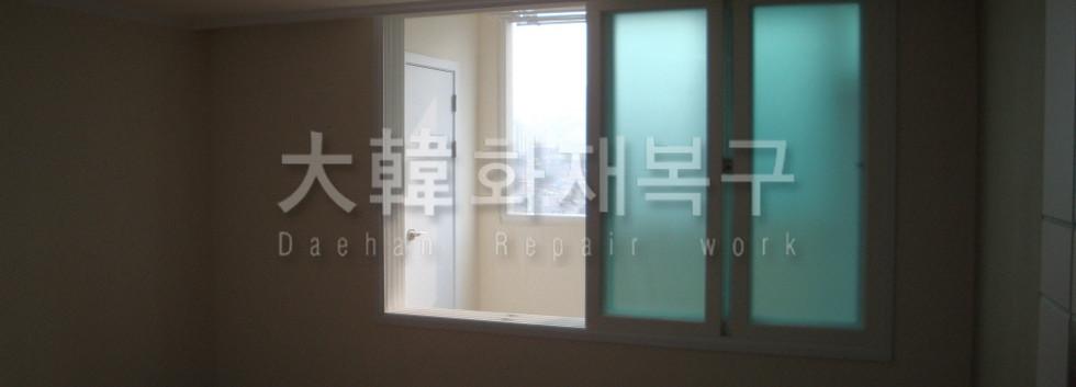 2012_5_미아동 현대아파트_완공사진_14