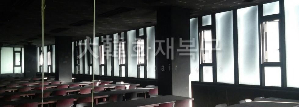 2017_12_서울 삼육고등학교_현장사진_5