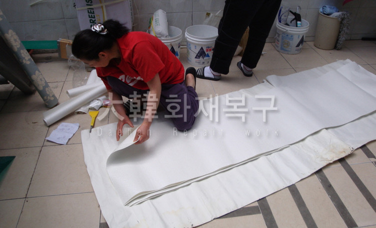 2011_4_신촌 고시원_공사사진_2