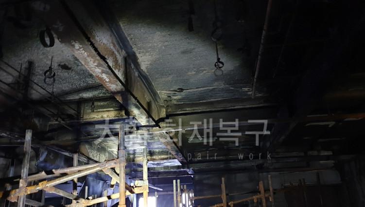 [꾸미기][크기변환]KakaoTalk_20200229_085916511_