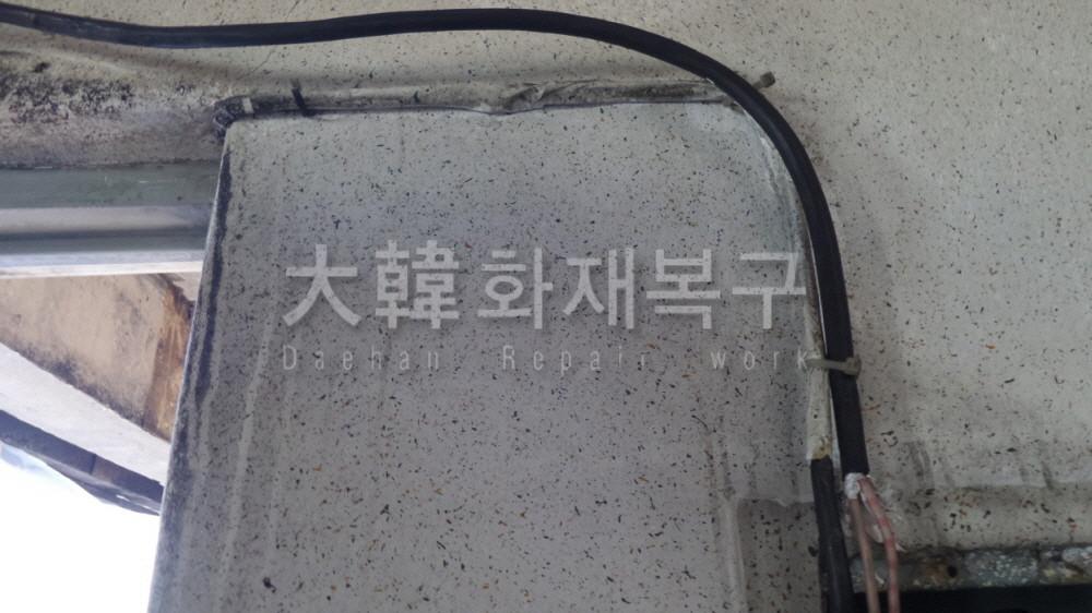 2015_12_박달동 고려병원_공사사진_21