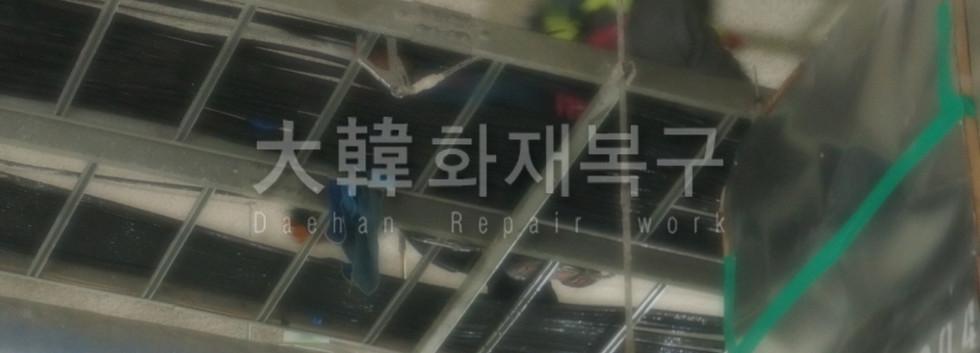 2014_1_화도물류창고 오성냉동_8