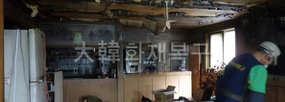 2015_7_개봉동 주택_공사사진_25
