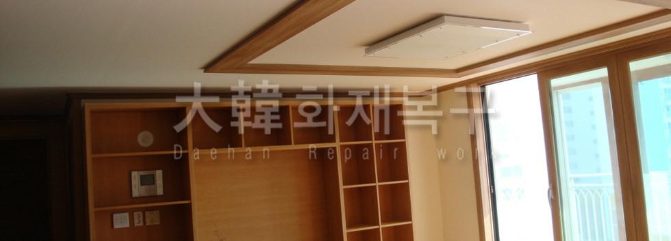 2012_9_시흥시 드림펠리스_완공사진_5